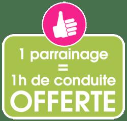 auto-ecole-cettac_boulogne_parrainage-250x238